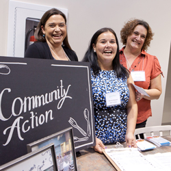 community food centres canada good food is just the beginning home