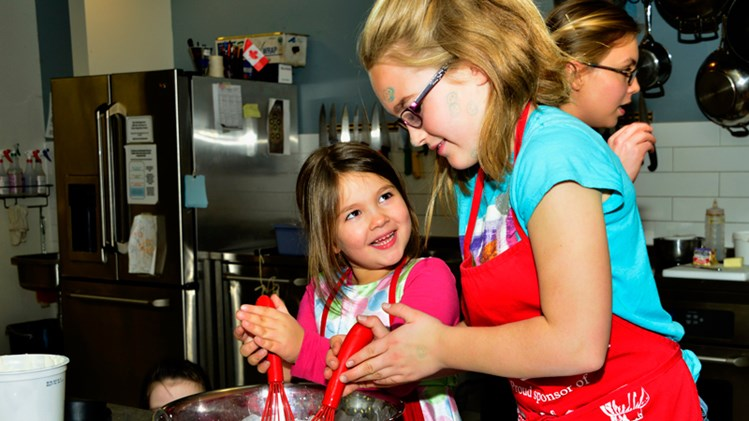The-Local-CFC-After-School-Program-2015-Carolyn-Clark-276-history.jpg