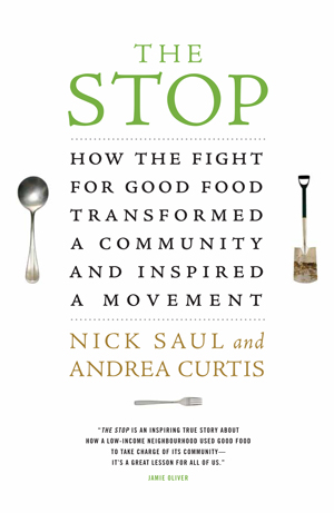 The-Stop-book-cover-web.jpg